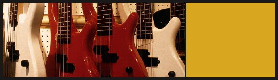 Instruments   Westland, MI   C & L Exchange   888-466-7296
