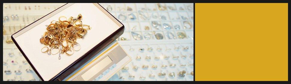 Jewelry   Westland, MI   C & L Exchange   888-466-7296