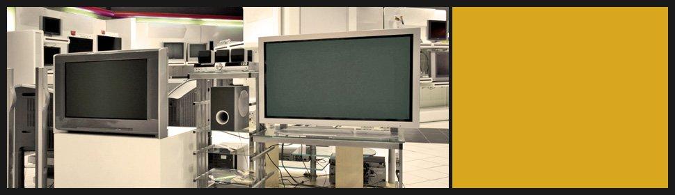 Electronics | Westland, MI | C & L Exchange | 888-466-7296