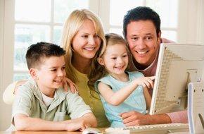 Family | Morristown, TN | Gordon, McFadyen & Associates | 423-581-5608