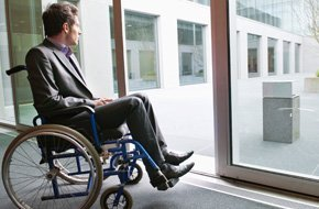 Disability | Morristown, TN | Gordon, McFadyen & Associates | 423-581-5608