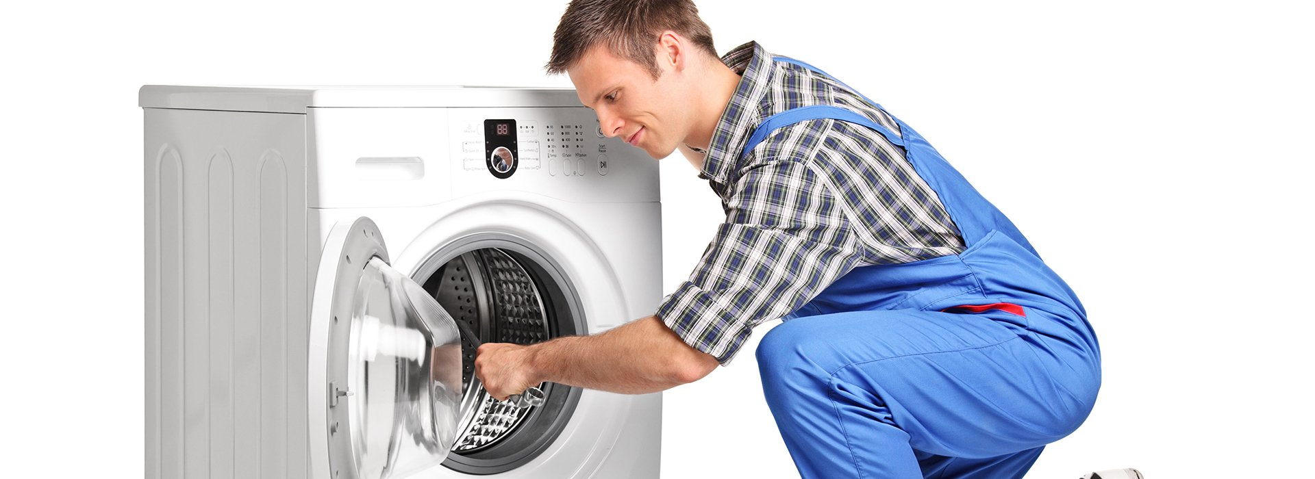 Home Appliance Service Kevin Harner Appliance Service Company Repair Enola Pa