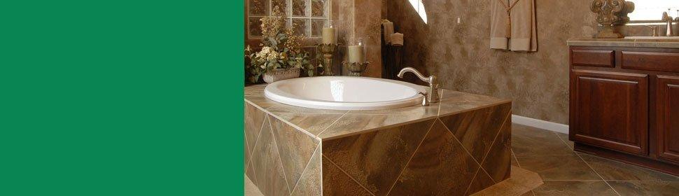 M M Marble Marble And Granite Repair San Antonio TX - Bathroom sinks san antonio