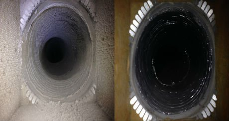 Royal Duct Cleaning Inc Air Duct Cleaning Naples Fl