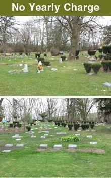 Pet Crematories - Chicago, IL - Illinois Pet Cemetery