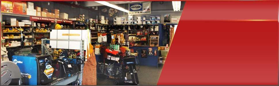 HF Contact Cutters | Providence, RI | Industrial Welders Supply | 401-351-2880