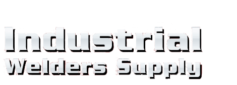 Welding Supplies | Providence, RI | Industrial Welders Supply | 401-351-2880