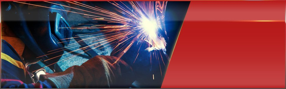 Gas | Providence, RI | Industrial Welders Supply | 401-351-2880