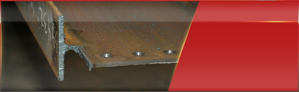 Grinding and Cutting Supplies | Providence, RI | Industrial Welders Supply | 401-351-2880