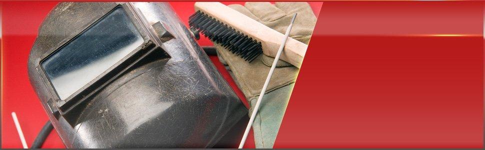 Abrasives   Providence, RI   Industrial Welders Supply   401-351-2880