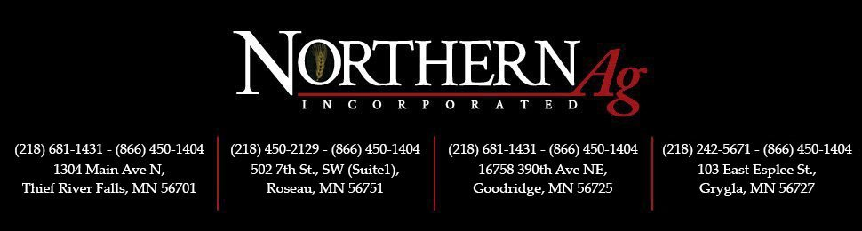 Northern ag inc insurance thief river falls roseau for Northern motors inc thief river falls mn
