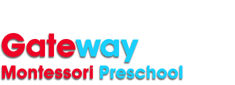 Gateway Montessori Preschool