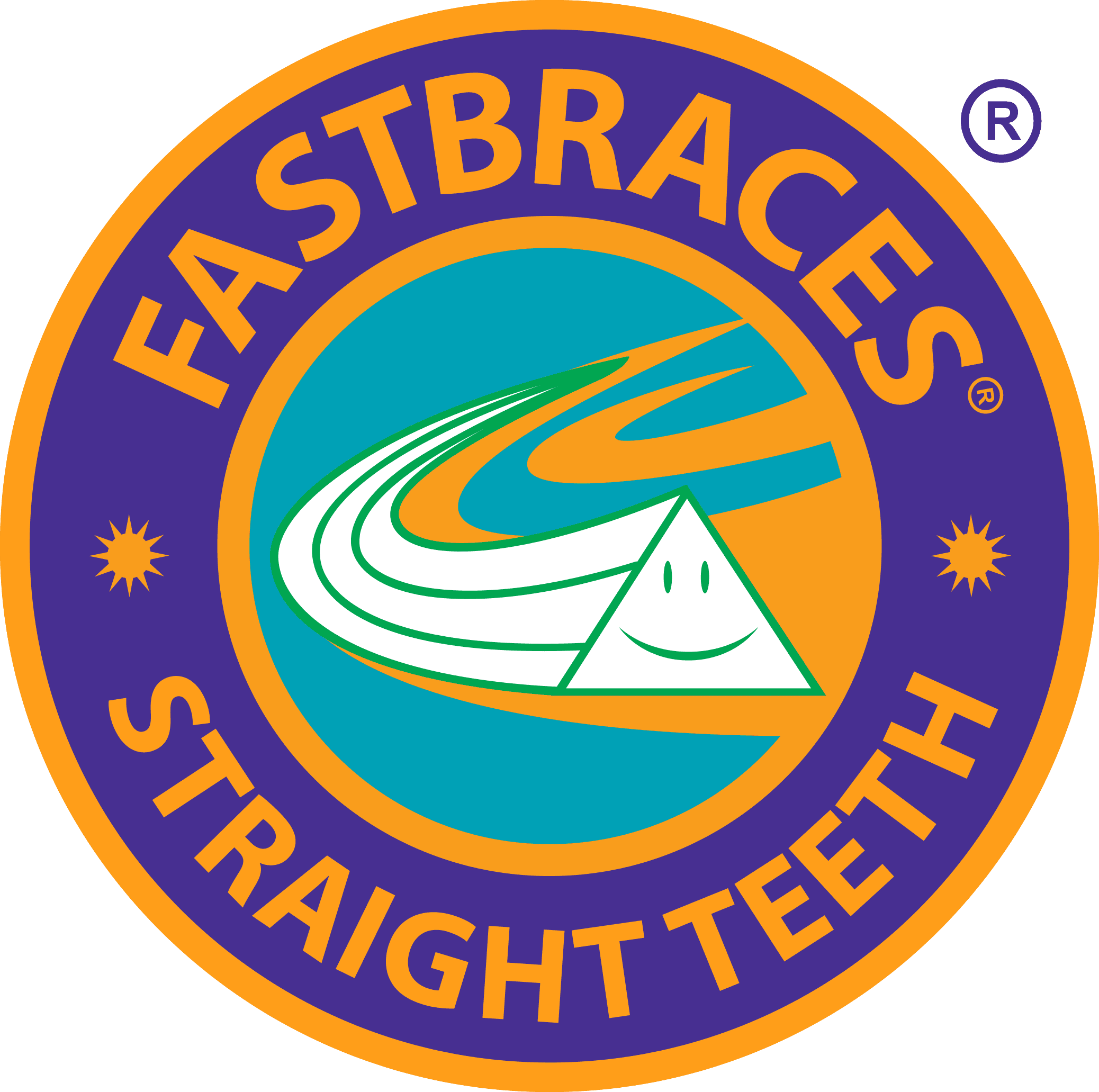Fastbraces® - logo