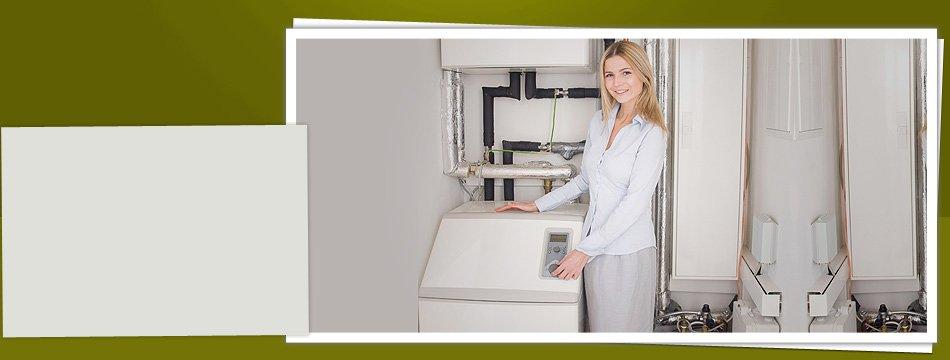 HVAC | Barberton, OH | Barberton Heating & Cooling | 330-825-8587