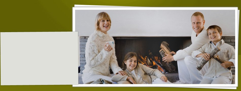 hvac sales | Barberton, OH | Barberton Heating & Cooling | 330-825-8587