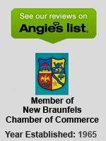Business Association Logos