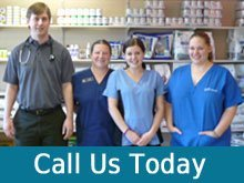 Animal Clinic - Sedro Woolley, WA - Sedro Woolley Veterinary Care