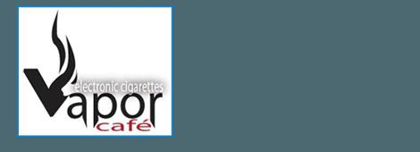 Electronic Cigarettes | Coeur D'Alene, ID | The Vapor Café | 208-818-0247