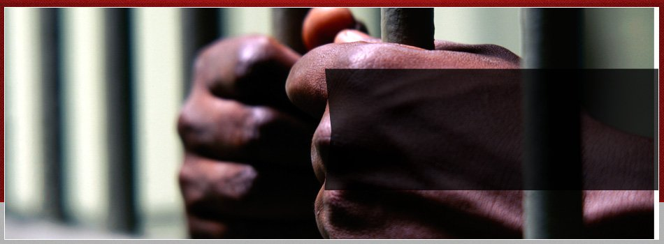 Criminal Defense | Emporia, KS | Atherton & Huth | 620-342-1277