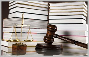 Lawyer | Emporia, KS | Atherton & Huth | 620-342-1277