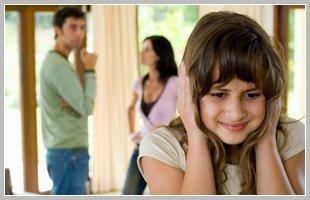 Family Law | Emporia, KS | Atherton & Huth | 620-342-1277
