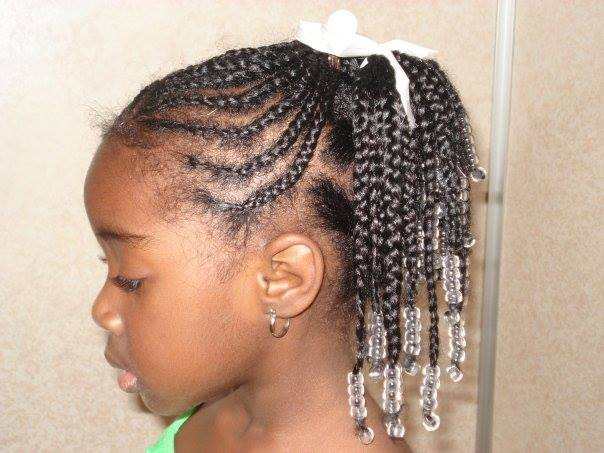 Friendly African Hair Braiding | Hair Styling | Columbus, OH