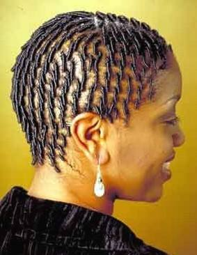african hair braiding columbus ohio