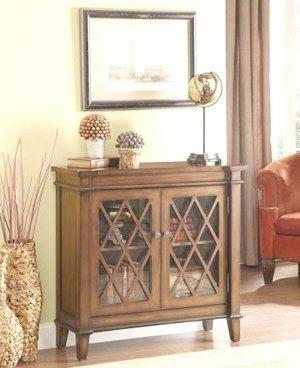 Furniture Store - Forsyth Furniture - Medicine Lodge, KS