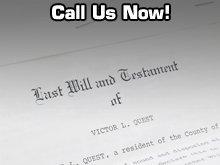 Criminal Defense - Newton, IL - Law Office of David P. Benny