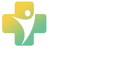 Freedom Dialysis - logo