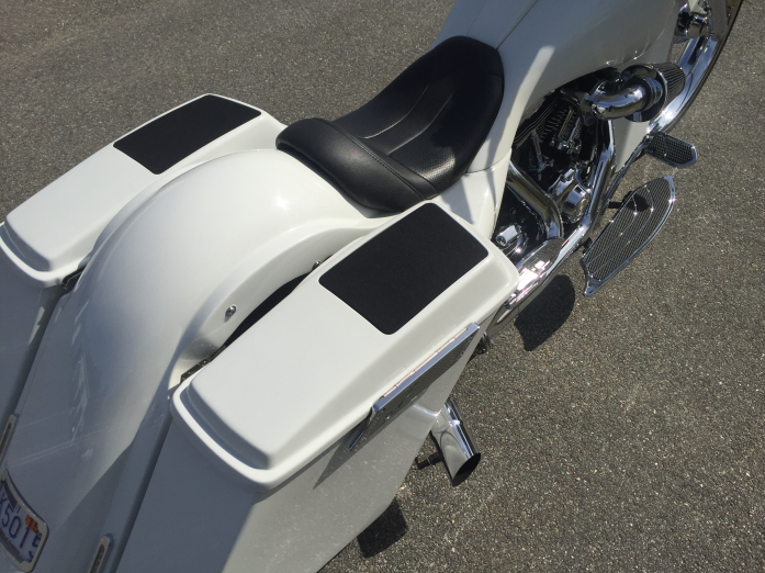 2007 Street Glide | Motorcycles | Motorbikes
