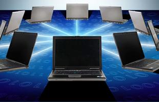 Network Setup | Columbus , GA | IHS Computers | 706-660-0430