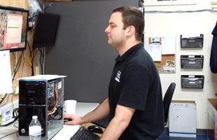 Computer Servicing | Columbus , GA | IHS Computers | 706-660-0430