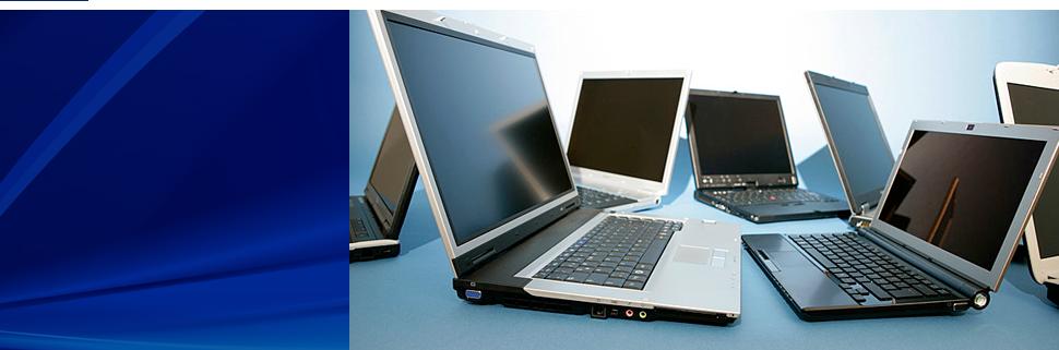 PC Repairs | Columbus , GA | IHS Computers | 706-660-0430