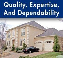 Home Repair - Bonifay, FL - Rick's Repair & Remodeling Inc.