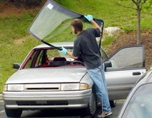 Car Glass - Big Rapids, MI - United Glass Of Big Rapids, Inc.