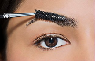 Eyebrow Shaping | Wichita, KS | Hair International | 316-681-0674