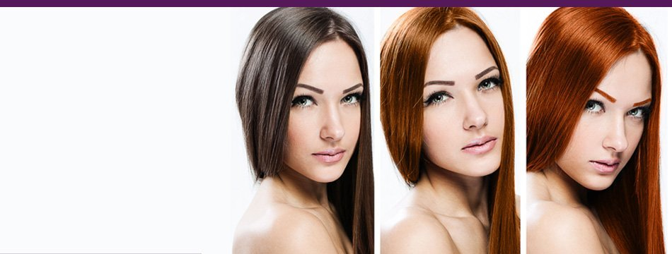 Hair Color | Wichita, KS | Hair International | 316-681-0674