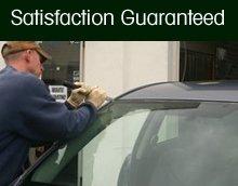 Auto Glass Dealer - Flint, MI - National Auto Glass & Mirror