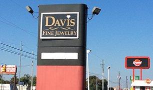 Davis Fine Jewelers