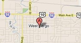 Jason Fischer Hedge Service West Fargo, ND