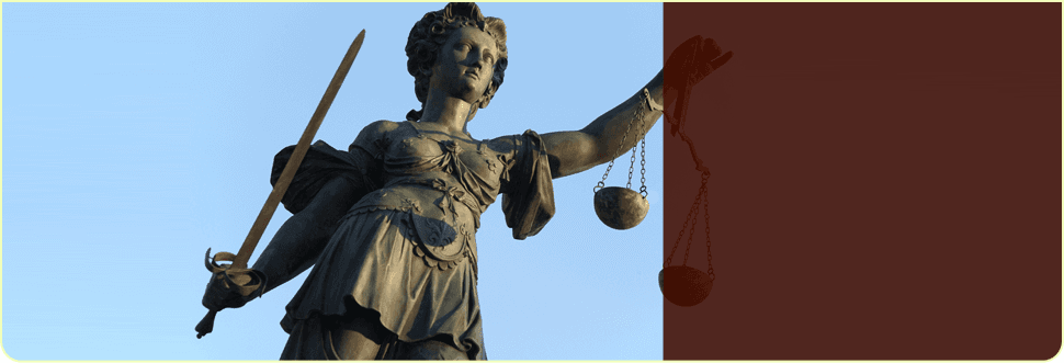 Law firm | Kentland, IN | Bower & Falk Attorneys At Law | 219-474-5121