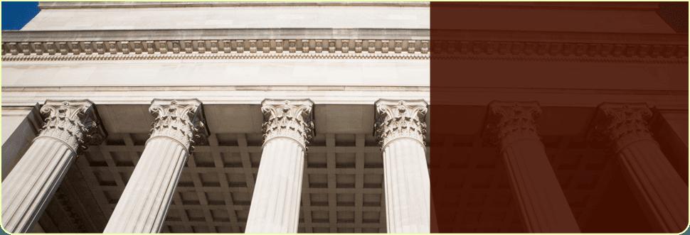 Lawyer | Kentland, IN | Bower & Falk Attorneys At Law | 219-474-5121