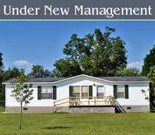 Mobile Homes - Tiffin, IA - Clear Creek Mobile Home Park