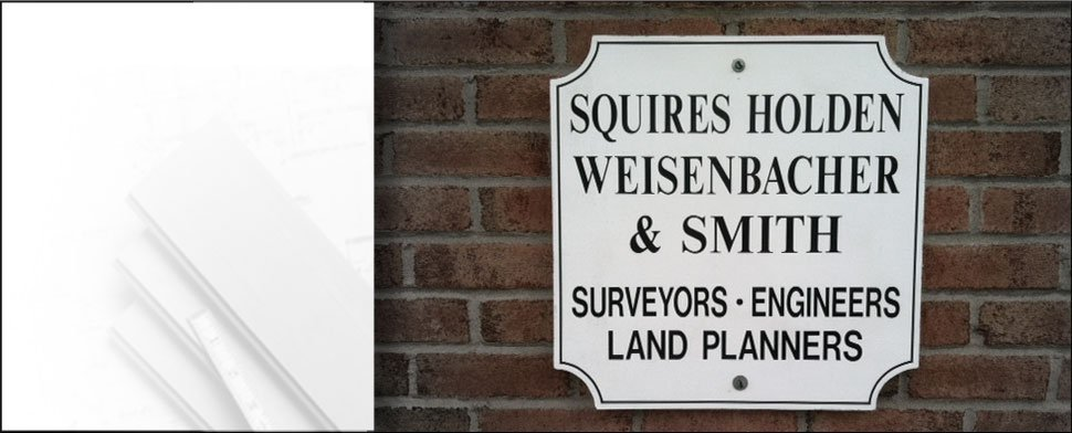S.H.W. & S., PC sign