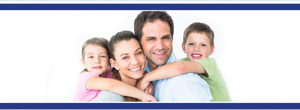 Implants | Cape Girardeau, MO | Patton Jeffrey D DDS | 573-334-8798