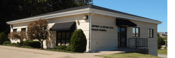 About Us | Cape Girardeau, MO | Patton Jeffrey D DDS | 573-334-8798
