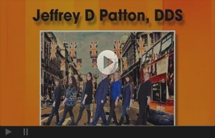 Patton Jeffrey D DDS - Video