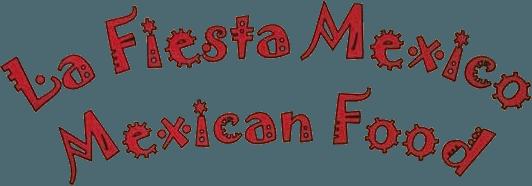 La Fiesta Mexico logo