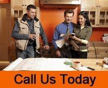 Home Improvement Contractors - Springtown, TX - D & D Remodeling
